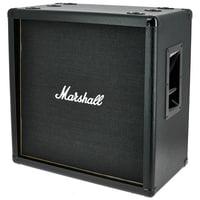 Marshall : MG412BG