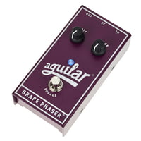Aguilar : Grape Phaser