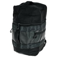 Bose : S1 Backpack