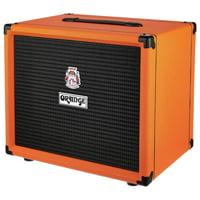 Orange : OBC112