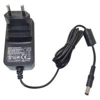 Superlux : GPE036W-180166-Z