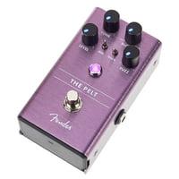 Fender : The Pelt