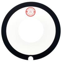 Big Fat Snare Drum : Steve\'s Donut 12\