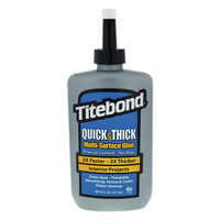 Titebond : 240/3 Wood Glue