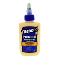 Titebond : 500/2 II Premium 118 ml