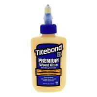 Titebond : 500/2 II Premium 118 ml