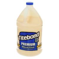 Titebond : 500/6 II Premium 4 ltr