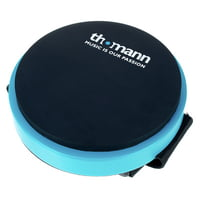 Thomann : Knee Practice Pad