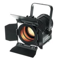 Eurolite : LED THA-20PC TRC bk