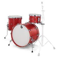 British Drum Company : Legend Series 22\