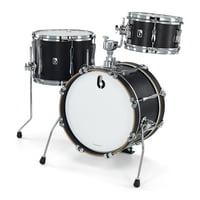 British Drum Company : The Imp