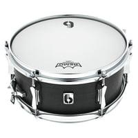British Drum Company : 12\