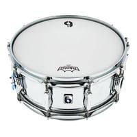 British Drum Company : 14\