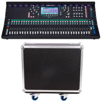 Allen and Heath : SQ7 Bundle II
