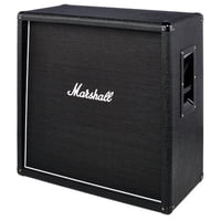 Marshall : MX412BR