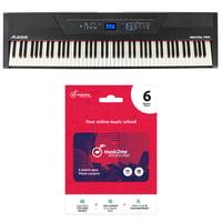 Alesis : Recital Pro Music2me Bundle