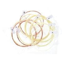 Aquila : Renaissance Lute Strings 7C