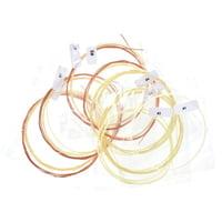 Aquila : Renaissance Lute Strings 8C