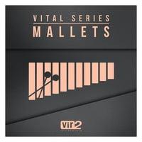 Vir2 : Vital Series: Mallets
