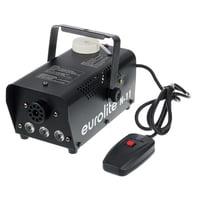 Eurolite : N-11 LED Hybrid Fog blue