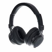 Audio-Technica : ATH-M60 X