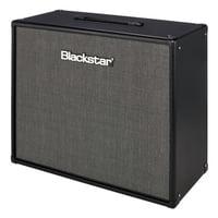 Blackstar : HTV 112 MKII
