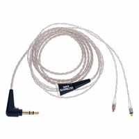 Ultimate Ears : Cable for UE Pro IPX 1,2m