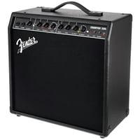 Fender : Champion 50 XL