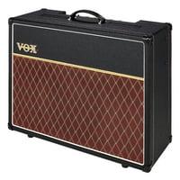Vox : AC30S1