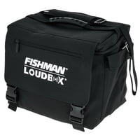 Fishman : Loudbox Mini Deluxe Carry Bag