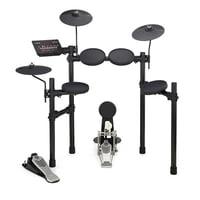 Yamaha : DTX432K E-Drum Set