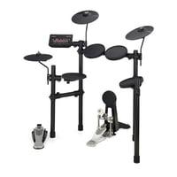 Yamaha : DTX452K E-Drum Set