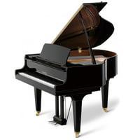 Kawai : GL 10 E/P-SL Grand Piano