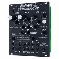 Analogue Solutions : Treadstone Module
