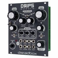 Dreadbox : Drips V2