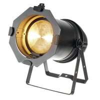 Stairville : Z100M Par 64 LED 3000K 100W