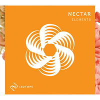 iZotope : Nectar Elements