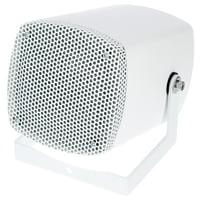the box pro : MCX4 White