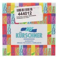 Kürschner : Hurdy Gurdy Melody String
