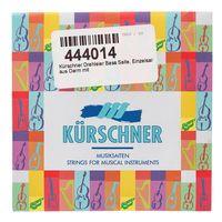 Kürschner : Hurdy Gurdy Bass String
