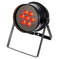 Eurolite : LED PAR-64 HCL Hypno Floor