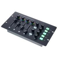 Eurolite : DMX LED EASY Operator Deluxe