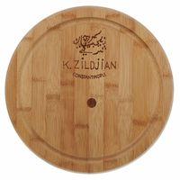 Zildjian : Cutting Board
