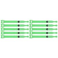 Fun Generation : Cable Strap 160