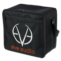 EVE audio : SC203 Bag