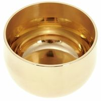 Asian Sound : Singing Bowl tuned d#2