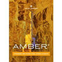 ujam : Virtual Guitarist Amber