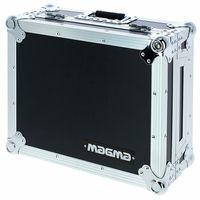 Magma : DJ Controller case XDJ-1000MK2
