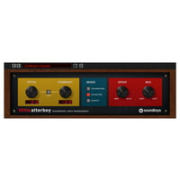 Soundtoys : Little AlterBoy