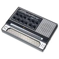 Dübreq : Stylophone Gen-X1